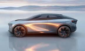 Predstavljanje novoosnovane udruge vozača električnih vozila Strujni krug