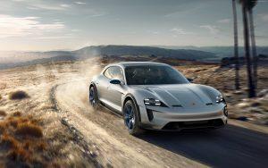 Detalji poticaja kupnje EV 2020