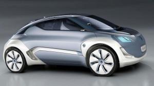 Poticaji za kupnju električnih vozila – istraživanje