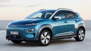 Popust za kupnju Hyundai Kone povećan na 20.000 kn