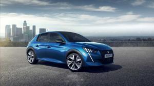 Suradnja s Peugeotom za članove udruge