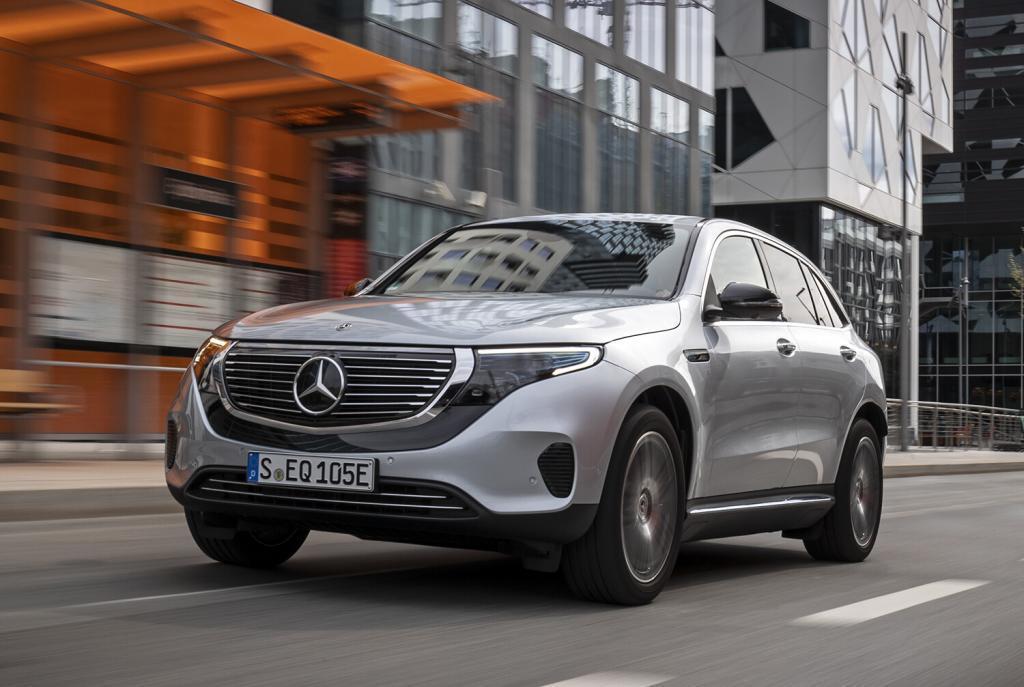 PBZ Leasing za kupnju električnih vozila