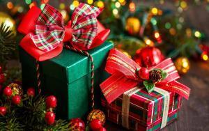 Božični poklon za ljubitelje električnih vozila