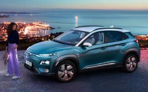 Popust za kupnju Hyundai Kone povećan na 33.000 kn